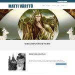 Matti-Vaerttoe-1