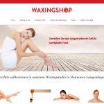 Waxingshop-2