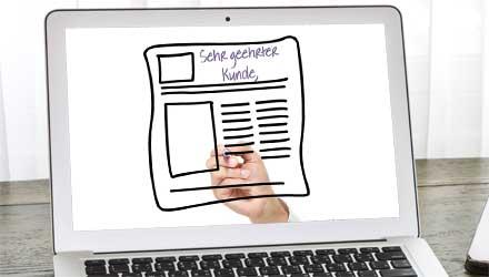 webagentur-hannover
