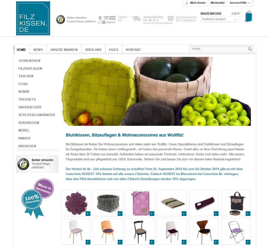 shopware agentur hannover agentur online shop leinegl ck. Black Bedroom Furniture Sets. Home Design Ideas