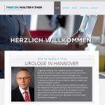 webdesign-arzt