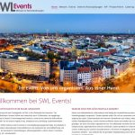 webdesign-eventagentur