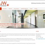 webdesign-ingenieurbuero