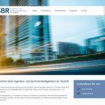 webdesigner-hannover