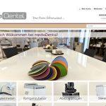 agentur-online-shop-hannover