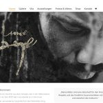 agentur-webdesign-ln