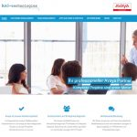 webdesign-hannover