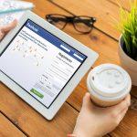 Faceboook_als_Marketing_Instrument