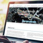 webdesign-agentur-hannover-1