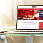 webdesign-agentur-hannover-2