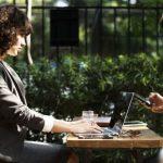 Google Smart Campaigns – AdWords einfach selber verwalten?