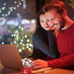 Fünf SEA-Tipps für die Weihnachtssaison