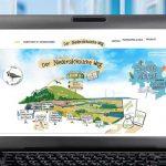 webdesign referenz niedersäschsischer weg