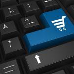 Google Shopping Tab bietet gebührenfreie Produktpräsentation