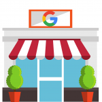 Mit Google My Business Ihr Unternehmensprofil aktualisieren