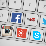 Die Nutzung digitaler Marketingtools deutscher Unternehmen