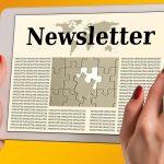 E-Mail-Marketing: Donnerstag ist der beste Tag für Newsletter