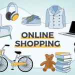 Der Neustart des Einzelhandels: Maßnahmen für eine erfolgreiche Zukunft