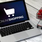 Einfluss von Gütesiegeln im Online Shop auf das Kaufverhalten