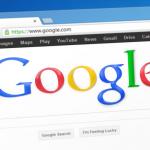 Keine personalisierte Werbung mehr ab 2022 laut Google