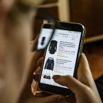 Von der Umsatzverschiebung auf mobile Endgeräte profitieren