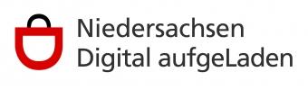 logo_digital-aufgeladen