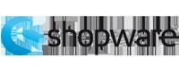 leineglueck-shopware