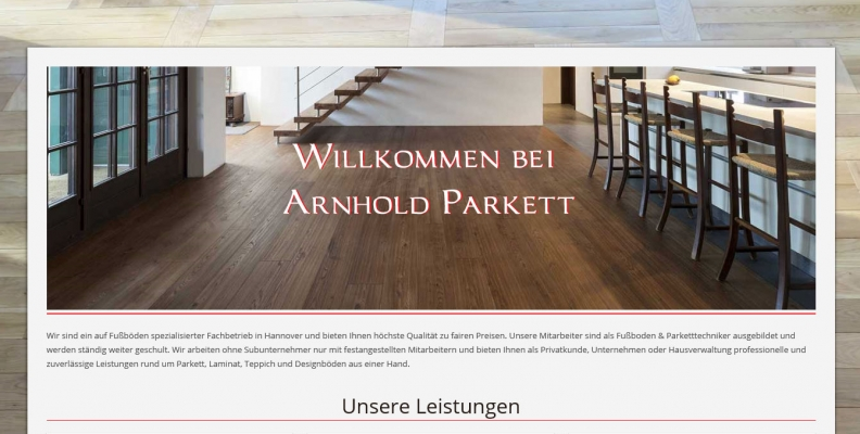 parkett hannover photo of arnhold parkett hannover. Black Bedroom Furniture Sets. Home Design Ideas